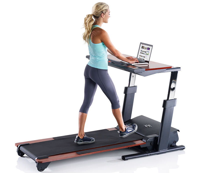 Standing Desk Treadmill Uk Hostgarcia