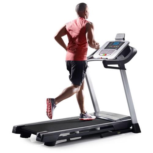 life treadmill 95ti