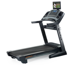 Nordictrack Treadmill Reviews What To Know Before Buying