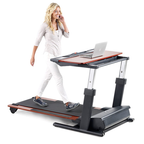 lifestyler 3000 review treadmill
