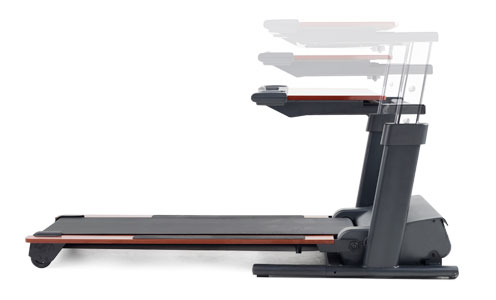 how to find the best home treadmill for you