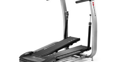 nordictrack x9 vs treadclimber