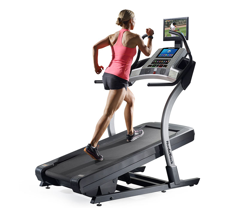 Nordictrack Treadmill Reviews - What To Know Before Buying