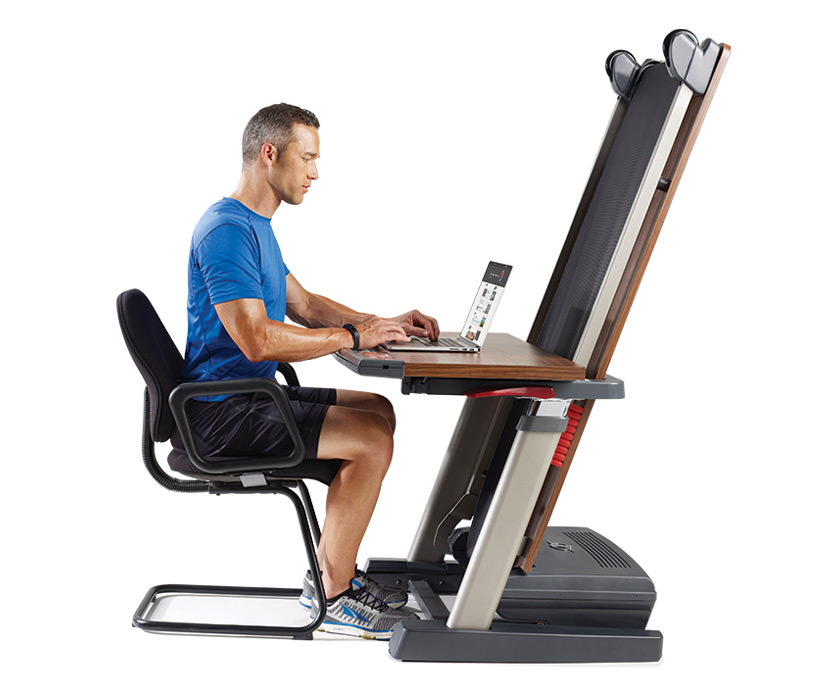 Nordictrack Treadmill Desk Reviews Two Of Your Best