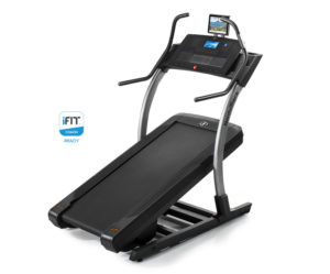 Nordictrack X7i Incline Trainer Review A Good Buy For You