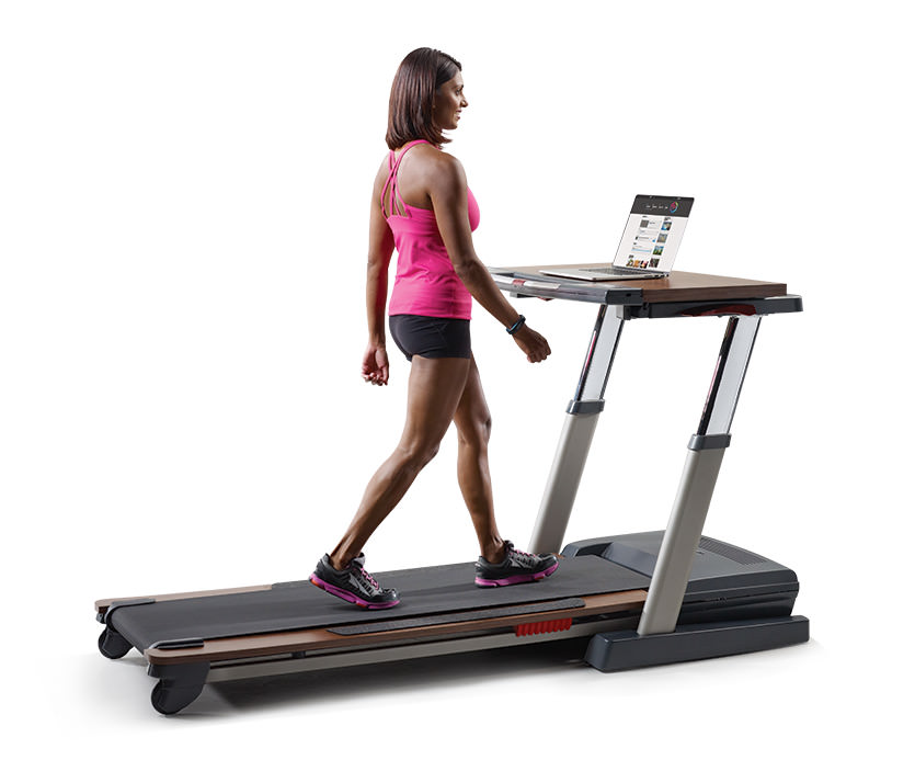 What;s the best Nordictrack treadmill