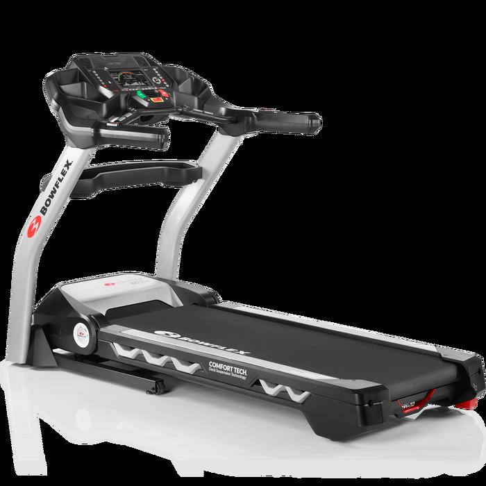 running treadmill best