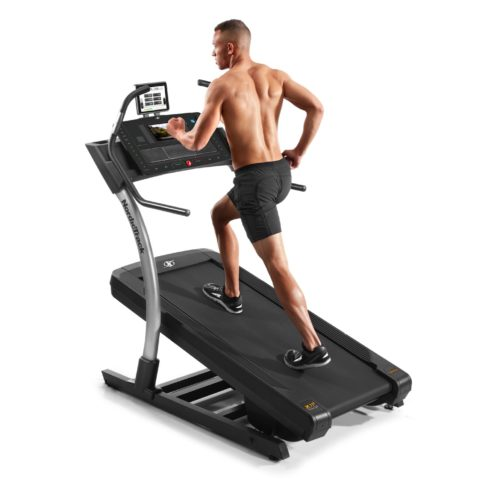 Freemotion Incline Trainer Comparison Review: Nordictrack 990 Vs Proform 900 Treadmill Comparison