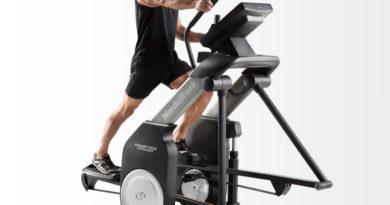 freestride trainer vs treadmill comparison