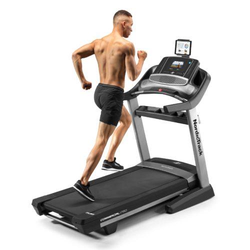 Commercial 1750 Treadmill Assembly: Nordictrack 990 Vs Proform 900 Treadmill Comparison