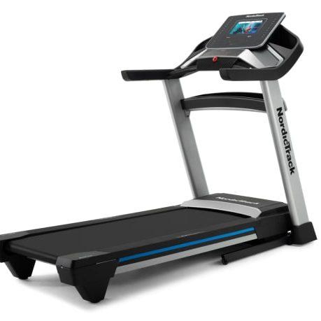Nordictrack T8.5 Treadmill Reviews